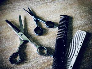 cut –カット–