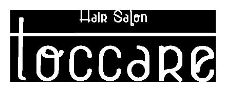 HairSalon-toccare